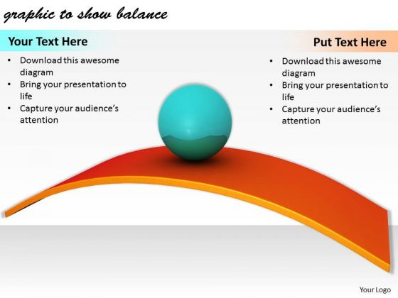 Stock Photo Business Strategy Consultant Graphic To Show Balance Pictures