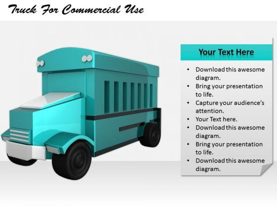 Stock Photo Business Strategy Consultant Truck For Commercial Use Icons Images