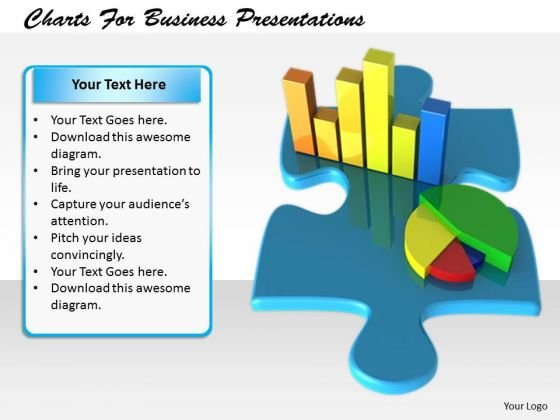 Stock Photo Business Strategy Examples Charts For Presentations Images And Graphics