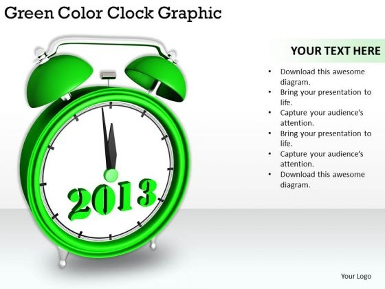 Stock Photo Business Strategy Examples Green Color Clock Graphic Clipart Images