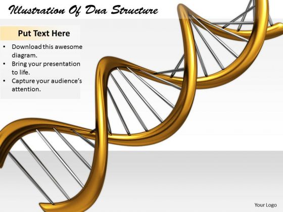 Stock Photo Business Strategy Implementation Illustration Of Dna Structure Images And Graphics