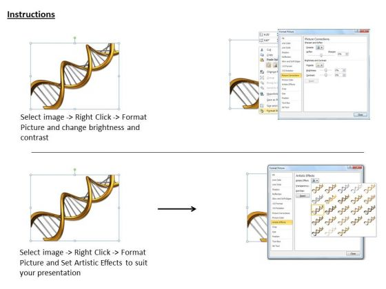 stock_photo_business_strategy_implementation_illustration_of_dna_structure_images_and_graphics_3