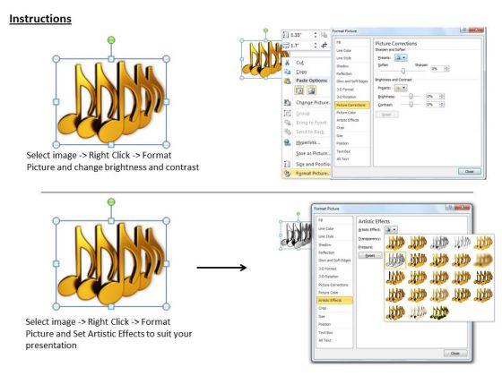 stock_photo_business_strategy_implementation_image_of_modern_music_symbols_3