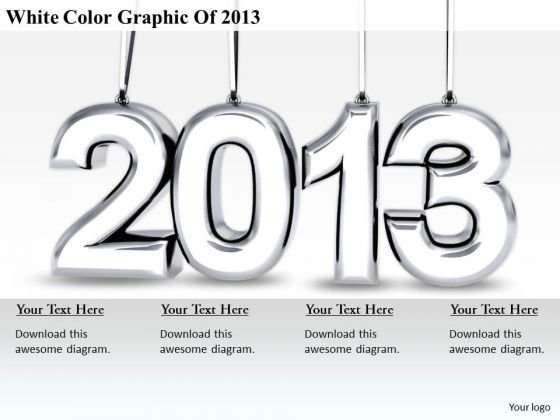 Stock Photo Business Strategy Implementation White Color Graphic Of 2013 Stock Photo Clipart Images