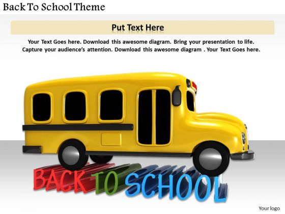 Stock Photo Business Strategy Plan Back To School Theme Success Images