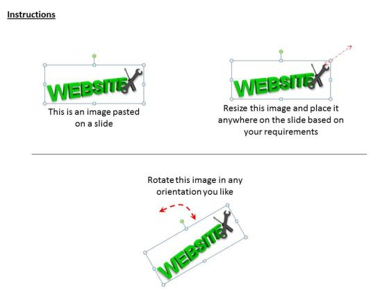 stock_photo_business_strategy_plan_template_tools_for_construction_of_website_pictures_images_2