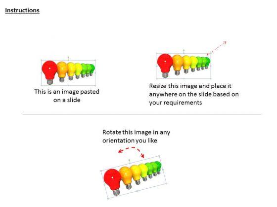 stock_photo_buy_energy_saving_light_bulbs_ppt_template_2