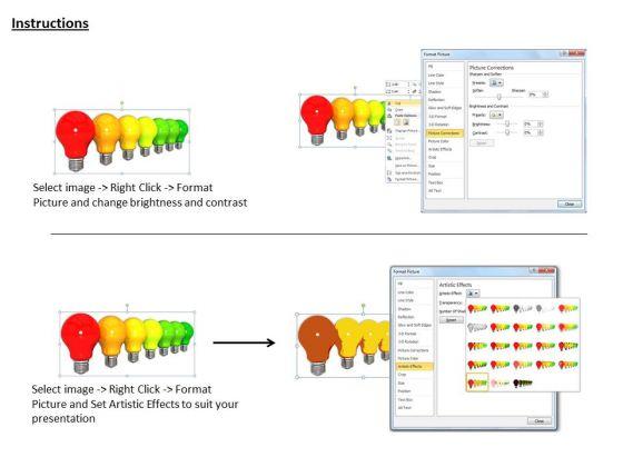 stock_photo_buy_energy_saving_light_bulbs_ppt_template_3