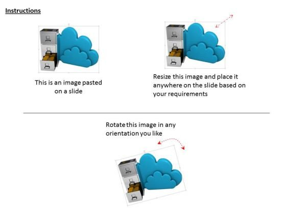 stock_photo_cloud_computing_data_storage_concept_powerpoint_slide_2