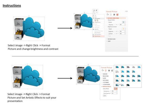 stock_photo_cloud_computing_data_storage_concept_powerpoint_slide_3