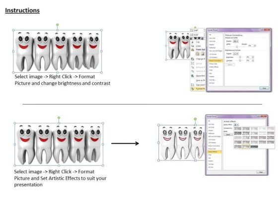 stock_photo_healthy_teeth_for_happy_smiles_powerpoint_template_3