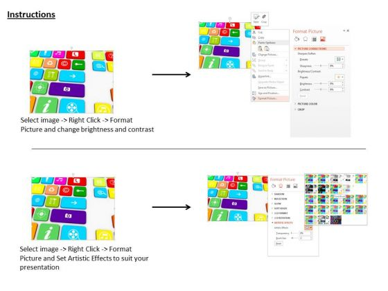 stock_photo_multimedia_keys_powerpoint_slide_3