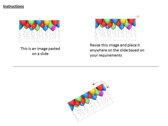 stock_photo_multiple_balloons_in_background_for_celebration_powerpoint_slide_2