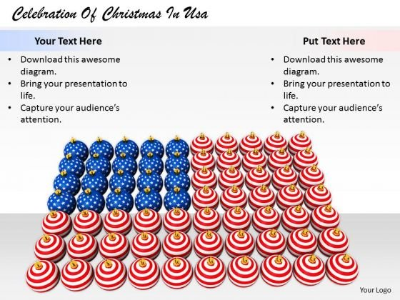 Stock Photo New Business Strategy Celebration Of Christmas Usa Pictures