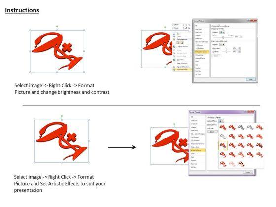 stock_photo_red_pharmacy_symbol_powerpoint_slide_3