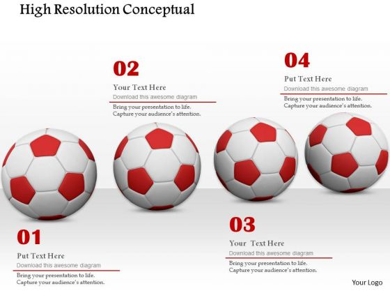Football PowerPoint Templates Slides And Graphics - Awesome football powerpoint template concept