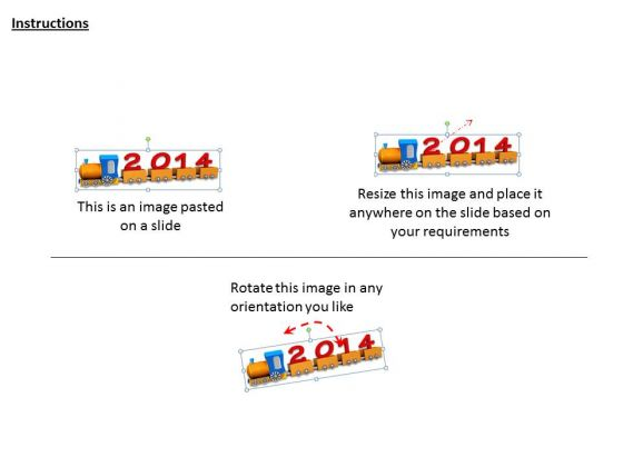stock_photo_total_marketing_concepts_looking_forward_year_2014_business_clipart_images_2