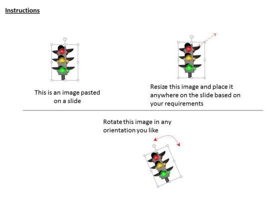 stock_photo_traffic_light_red_yellow_green_signal_powerpoint_slide_2