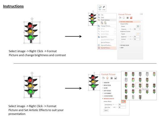 stock_photo_traffic_light_red_yellow_green_signal_powerpoint_slide_3