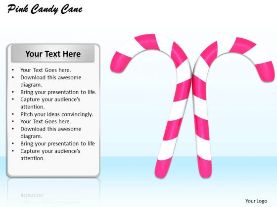 stock_photo_two_candy_canes_on_white_background_powerpoint_slide_1