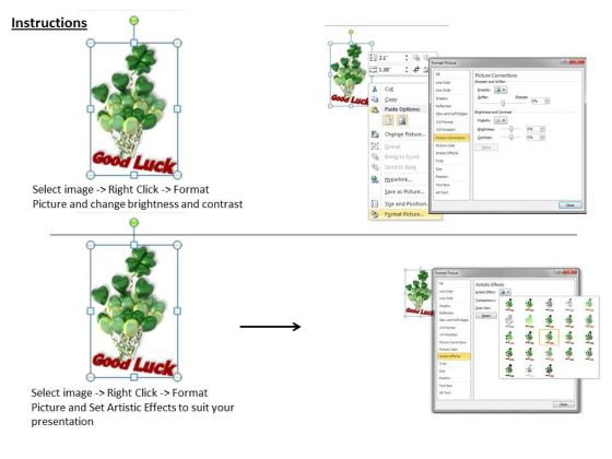 stock_photo_wishing_someone_good_luck_powerpoint_template_3
