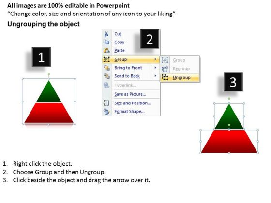 strategy_2d_pyramid_complex_powerpoint_slides_and_ppt_diagram_templates_2