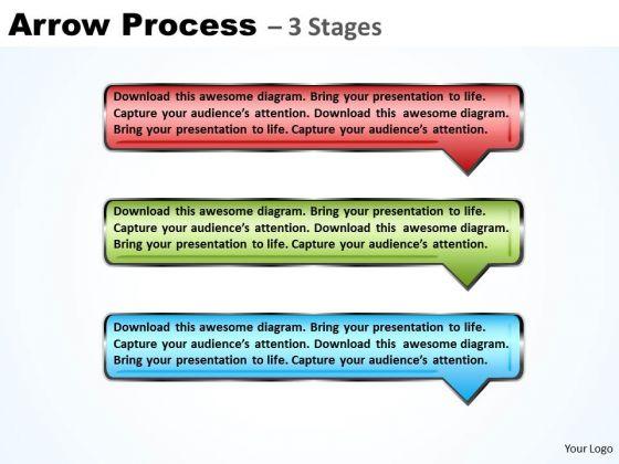 writing process powerpoint presentation