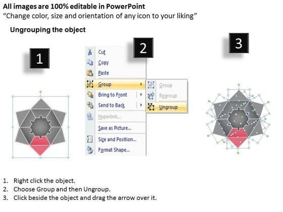 structure_for_multiple_variable_representation_ppt_sample_business_proposal_powerpoint_templates_2