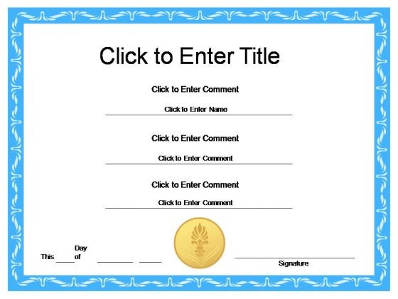 powerpoint award templates - gse.bookbinder.co, Modern powerpoint