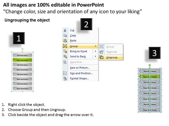 sub_processes_or_tasks_creating_business_plan_for_small_powerpoint_slides_2