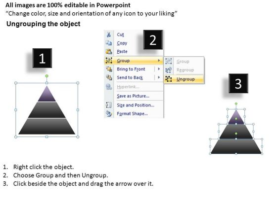 success_2d_pyramid_simple_powerpoint_slides_and_ppt_template_diagrams_2
