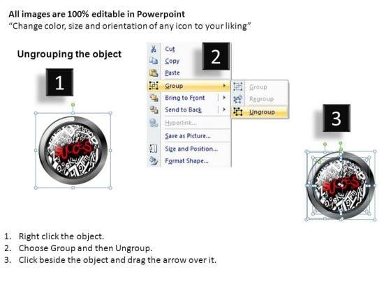 success_image_for_powerpoint_presentation_slides_2