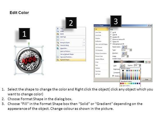 success_image_for_powerpoint_presentation_slides_3