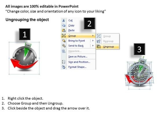 success_stopwatch_4_powerpoint_slides_and_ppt_diagram_templates_2