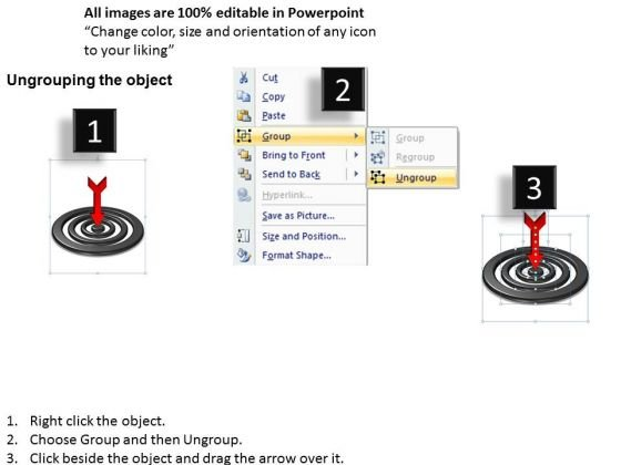 success_targets_2_powerpoint_slides_and_ppt_diagram_templates_2