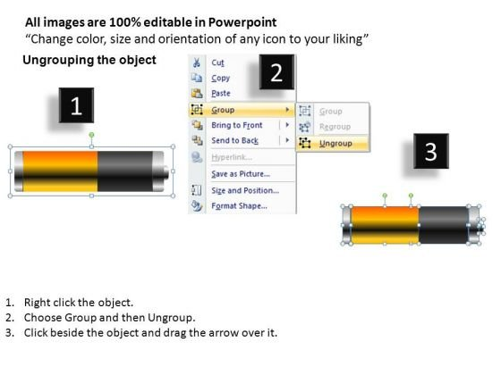 supply_batteries_charging_and_discharging_3_powerpoint_slides_and_ppt_template_diagrams_2