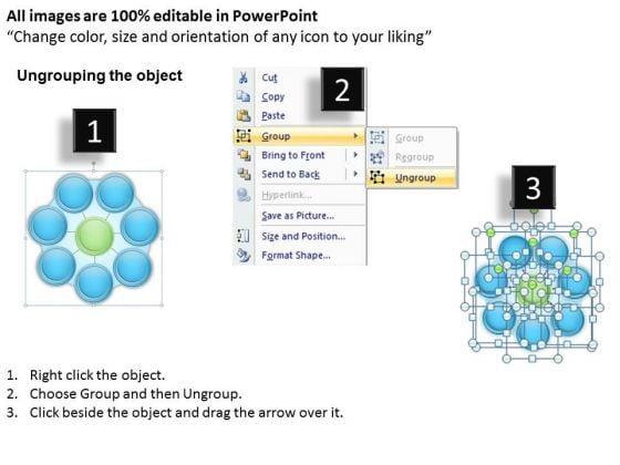 supply_chain_management_business_powerpoint_presentation_2