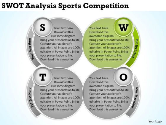 Swot analysis sports competition business plan samples powerpoint swot analysis sports competition business plan samples powerpoint templates powerpoint templates fbccfo Choice Image