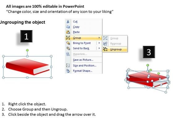 symbol_books_stacked_powerpoint_slides_and_ppt_diagram_templates_2