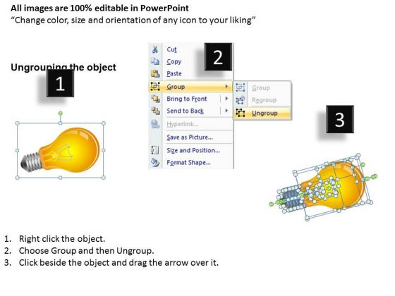 symbol_business_idea_powerpoint_slides_and_ppt_diagram_templates_2