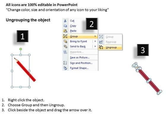 symbol_check_list_powerpoint_slides_and_ppt_diagram_templates_2