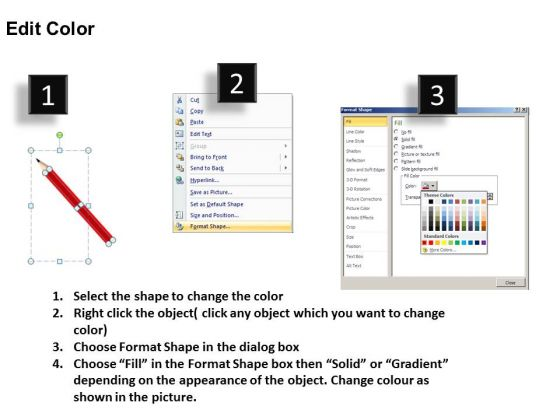 symbol_check_list_powerpoint_slides_and_ppt_diagram_templates_3