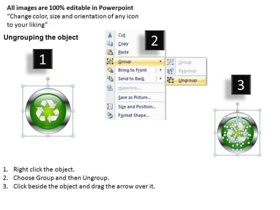 symbol_green_energy_powerpoint_slides_and_ppt_diagrams_templates_2
