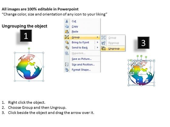 symbol_kids_on_earth_powerpoint_slides_and_ppt_template_diagrams_2