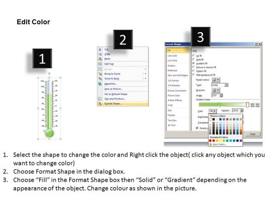 symbol_thermometer_1_powerpoint_slides_and_ppt_template_diagrams_3
