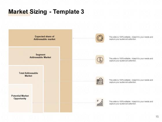 TAM_SAM_And_SOM_Ppt_PowerPoint_Presentation_Complete_Deck_With_Slides_Ppt_PowerPoint_Presentation_Complete_Deck_With_Slides_Slide_15