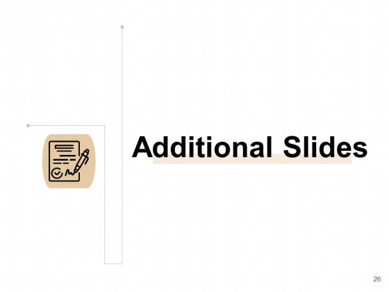 TAM_SAM_And_SOM_Ppt_PowerPoint_Presentation_Complete_Deck_With_Slides_Ppt_PowerPoint_Presentation_Complete_Deck_With_Slides_Slide_26