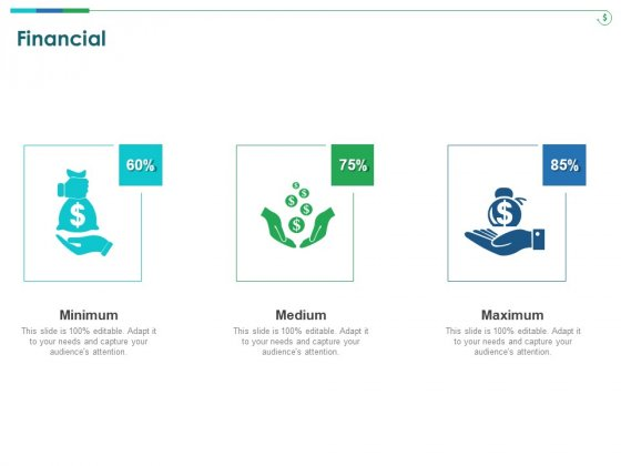 TCM Financial Ppt Infographic Template Graphics Tutorials PDF