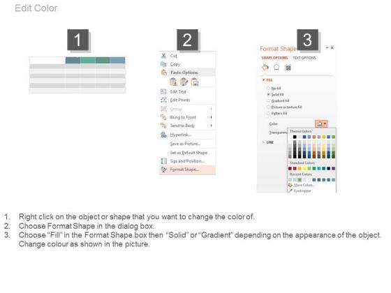 Table_Chart_For_Balanced_Scorecard_Measures_Powerpoint_Slides_2