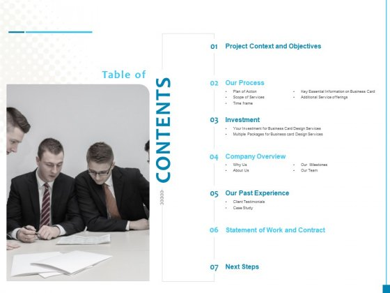 Table_Of_CONTENTS_Icons_PDF_Slide_1